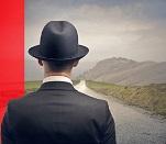 3 Gründe Due Diligence und Risikoüberwachung zu kombinieren