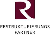 Logo Restrukturierungspartner