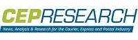 ITA Consulting GmbH Logo