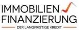 immobilien und finanzierung Logo