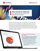 Nexis Data Lab