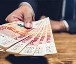Korruption kostet mindestens 2,6 Billionen US-Dollar: 5 % des weltweiten BIP – Strategien zur Bekämpfung von Bestechung und Korruption