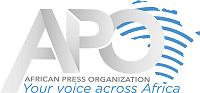 APO Logo