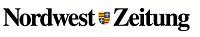 Nordwest Zeitung Logo
