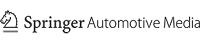 Springer Automotive Media Logo