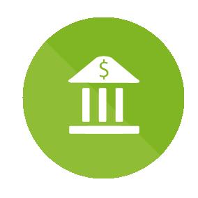 Logo Global Bank