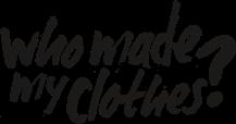 4 Jahre nach dem Einsturz des Fabrikgebäudes Rana Plaza – Wissen Sie, wer Ihre Kleidung herstellt?