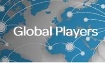 Der Kampf der Global Players - Was verrät die Medienanalyse?