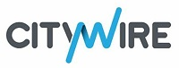Citywire Logo