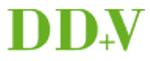 DD+V Logo