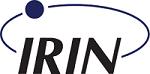 IRIN Logo