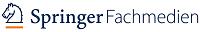 Springer Fachmedien München GmbH Logo