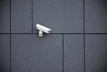 Compliance – Trägheit schützt vor Strafe nicht