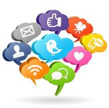 Customer Support in sozialen Medien: Nachhaken war gestern – Facebook, Twitter & Co. - Das Kundenmanagement von heute