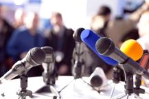 3 Schritte für ein gutes PR-Krisenmanagement
