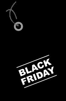 Verzicht auf Black Friday – Eine Lektion in Sachen PR