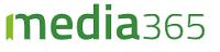 media365 Logo