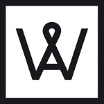 A&W Verlag AG Logo