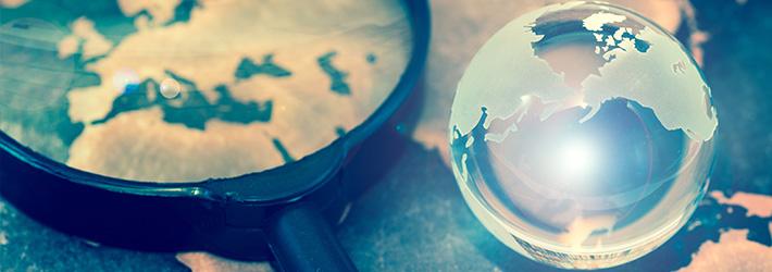 Schwellenmärkte besser verstehen