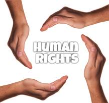 Menschenrechts-Due-Diligence – Eine Fallstudie zu Reputationsrisiken und Chancen