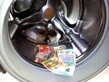 FCA veröffentlicht Leitlinien für PEPs und Geldwäsche – Wann Sie mit PEPs Geschäftsbeziehungen eingehen können