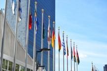 UN-Welttag der sozialen Gerechtigkeit und Corporate Social Responsibility