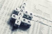 Drei Risiken bei fehlender Information: Haftung, Rufschädigung und finanzielle Verluste