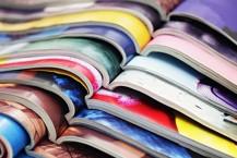 Popkultur und Media Intelligence für erfolgreiche PR nutzen