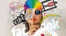 Mehr Reichweite durch Online-PR und Social Media – So funktioniert erfolgreiche Online-PR mit Content Marketing auf PR-Portalen und Social Media Netzwerken