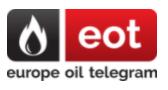 oil telegram GmbH Logo