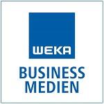 WEKA Business Medien Logo
