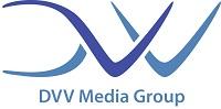 DVV Media Group Logo