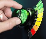 So verbessern Sie Ihre ESG-Bewertung mit Big Data