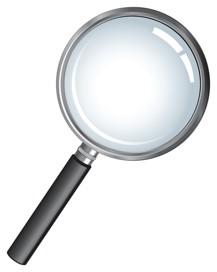 PEP-Überprüfung: Quo vadis?