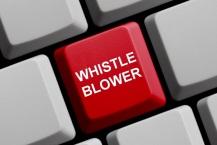Was Sie bei der Auswahl eines anonymen Hinweisgebersystems (Whistleblowing) beachten müssen.