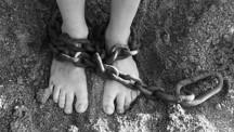 Hohes Risiko moderner Sklaverei in Lieferketten – Gesetzgeber nehmen sich der Problematik weltweit an