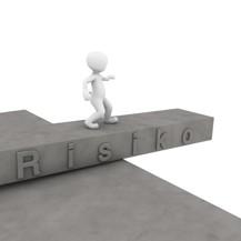 Die Due Diligence kann das betriebliche Wachstum unterstützen