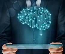 Über den Zusammenhang zwischen maschinellem Lernen und Risikoerkennung