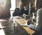 Danske Bank und Siemens bringen ABC-Compliance in die Vorstandsetage – Die Wichtigkeit von Compliance nimmt weiterhin zu