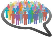 Risiken und Erfolge viraler Kampagnen – Glück oder Resultat guter Recherche?
