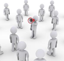 Corporate Social Responsibility PR-wirksam nutzen