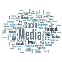 3 einfache Recherche-Schritte, um Social-Media-Panik zu vermeiden – Durchschauen Sie Fake News
