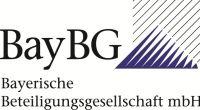 Logo BayBG