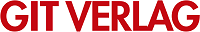 GIT Verlag Logo