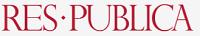 RES Publica Verlag GmbH