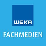 WEKA Fachmedien Logo