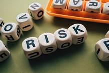 Risikoanalyse für Ihr Unternehmen – So finden Sie die richtigen Informationen