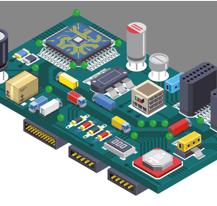 Neuer Bericht prüft ethische Beschaffung und Risiken in weltweiten Versorgungsketten für Elektrogeräte