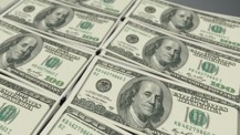 Petrobras Anti-Bestechungs- und Korruptionsregelung zeigt Anstieg von Sammelklagen