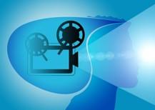 3 Tipps für erfolgreiche Datenvisualisierung